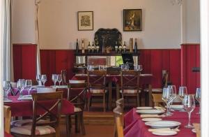 Relax y gastronomía en Cáceres.