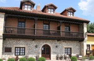 2 Noches en Cantabria + Cena por 69€