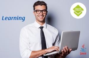 Máster online de Programación Java