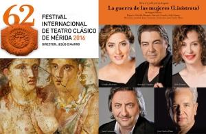 http://oferplan-imagenes.hoy.es/sized/images/PORTADA_GUERRA_MUJERES2-300x196.jpg