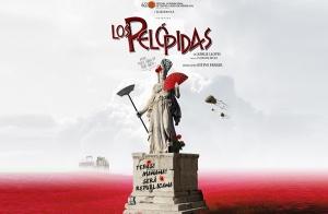 http://oferplan-imagenes.hoy.es/sized/images/PORTADA_PELO-300x196.jpg