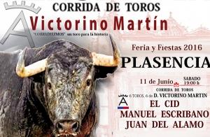 http://oferplan-imagenes.hoy.es/sized/images/Portada_11_copia1-300x196.jpg