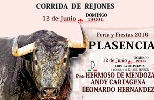 http://oferplan-imagenes.hoy.es/sized/images/Portada_12_copia-300x196.jpg