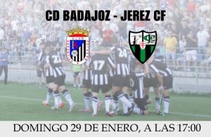 http://oferplan-imagenes.hoy.es/sized/images/Portada_Badajoz_619x391_copia-300x196.jpg