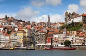 Portugal al Completo