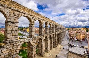 Escapada a Segovia, Hotel 4* + Actividades