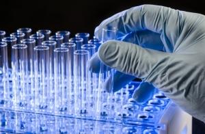 Test de ADN Nutricional por sólo 79€