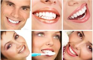 http://oferplan-imagenes.hoy.es/sized/images/bcuadros_dentistas3-300x196.jpg