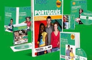 http://oferplan-imagenes.hoy.es/sized/images/benara_portugues9-300x196.jpg