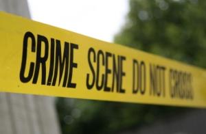 Curso Medicina Forense y Criminalística