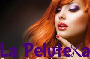 http://oferplan-imagenes.hoy.es/sized/images/cuidados-para-el-cabello-decolorado211-300x196.jpg