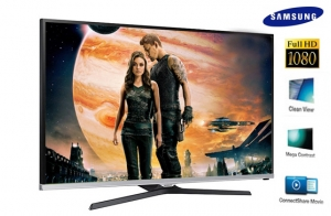 TV LED 32'' Samsung UE32J5100 Full HD