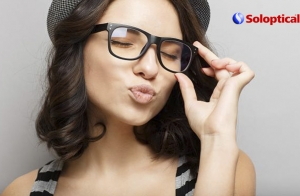 http://oferplan-imagenes.hoy.es/sized/images/gafas-marca-soloptical-optica1_thumb_1481273813-300x196.jpg