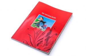 http://oferplan-imagenes.hoy.es/sized/images/libro-fotografico-personalizado-descuento-20150122-619x391-300x196.jpg