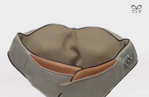 Masajeador Cervical 3D