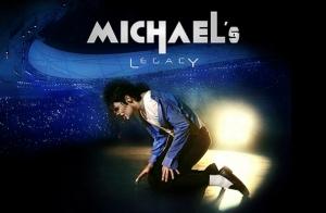 Tributo a Michael Jackson, en Cáceres