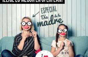http://oferplan-imagenes.hoy.es/sized/images/recurso_promo_dia_madre-300x196.jpg