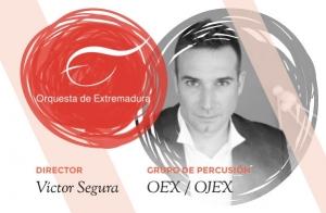 http://oferplan-imagenes.hoy.es/sized/images/web-abono-3-300x196.JPG