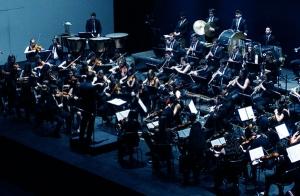 Concierto de la Orquesta Joven de Extremadura